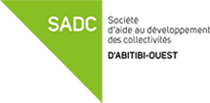 Logo SADCAO