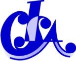 Logo-CSDLA