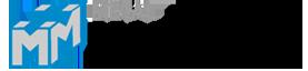 Logo MMarquis