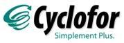 Logo cyclofor
