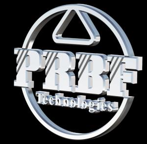 Logo_PRBF_3d