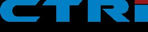 logo CTRI