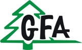 logo GFA