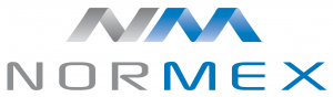 logo Normex