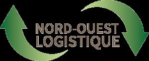 logo NOLogistique