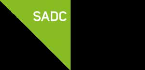 SADC d'Abitibi-Ouest